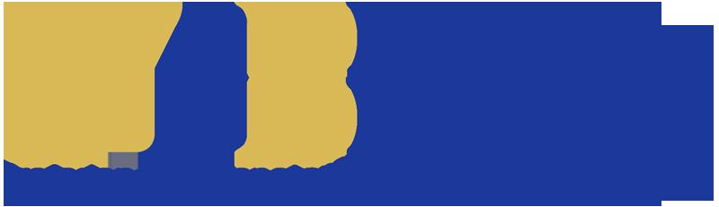 MarianBajorek.pl
